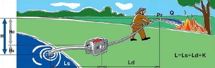 Koshin pump 1