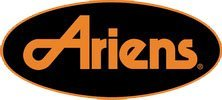 Ariens