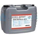 77 lubricants Hydraulic Oil HV 32 (20 л) 4358637700 Гидравлическое масло (Нидерланды)