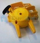 Стартер Element 30cc 9228337302 (Китай)